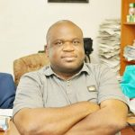 Governor Wike's Special Assistant On Electronic Media Is Dead