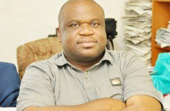 Governor Wike Condoles Late Nwakaudu's Family