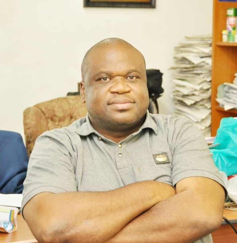 Governor Wike Condoles Late Nwakaudu's Family