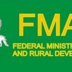 Federal Ministry of Agriculture and Rural Development (FMARD) Recruitment 2020 – Apply Now