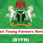 Buhari Young Farmers Network (BYFN) Application Form Portal Is Open – Apply Now