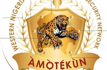 Ondo State Security Network Agency Amotekun Corps Recruitment 2020