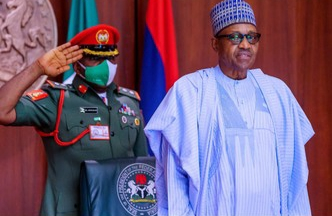FG Approves N75bn Fund for Nigerian Youths Between 18 & 35 Years