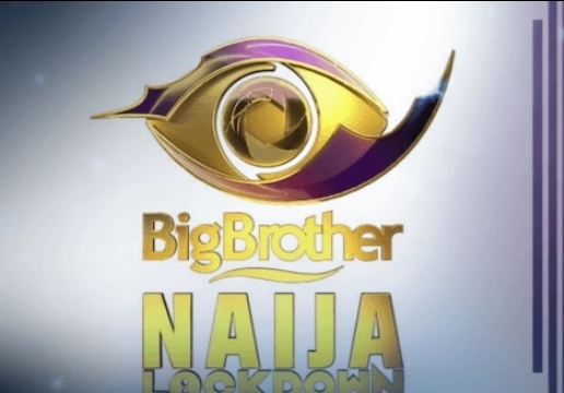 Lai Mohammed Asks NBC To Shutdown Big Brother Naija immediately 'Over COVID-19'