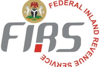 Federal Inland Revenue Service (FIRS) 2020 Recruitment Disclaimer