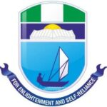 Uniport Academic & Non-Academic Job Recruitment Disclaimer 2020