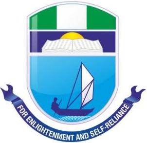 Uniport Academic & Non-Academic Job Recruitment Disclaimer 2020