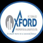 VACANCY: Real Estate Investment Officer at Oxford Properties and Landscaping Ltd