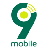 Manager – Regional Sales (Abuja) at 9mobile Nigeria