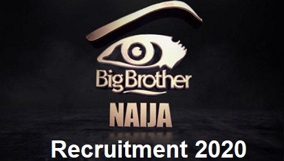 BBNaija 2020 Recruitment Application Form & How to Apply Online
