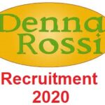 VACANCY: Denna Rossi Recruitment 2020 – Apply Now