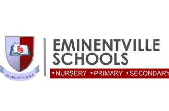 EminentVille Schools Teachers Recruitment 2020