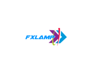 FXLAMP: How to Invest, Trade & Earn with FXLAMP FOREX