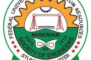 Federal University of Petroleum Resources, Effurun (FUPRE) Massive Recruitment 2020