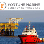 Fortune Marine & Energy Services Limited Job Recruitment 2020 – Apply Now