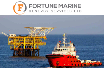 Fortune Marine & Energy Services Limited Recruitment 2020