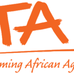 Massive Recruitment at International Institute of Tropical Agriculture (IITA)