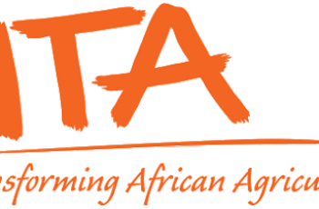 Massive Recruitment at International Institute of Tropical Agriculture (IITA)