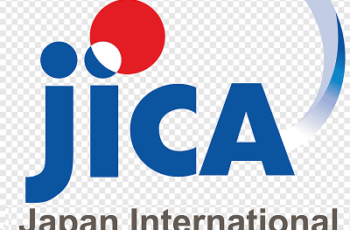 Japan International Cooperation Agency (JICA) NINJA Business Plan Competition 2020