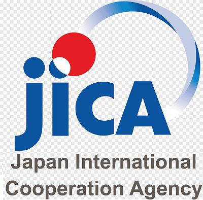 Japan International Cooperation Agency (JICA) NINJA Business Plan Competition 2020