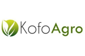 Logistic Admin Officer at Kofo Agro Allied Limited