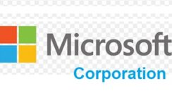 Microsoft Corporation Graduate Recruitment 2020 - Apply Now