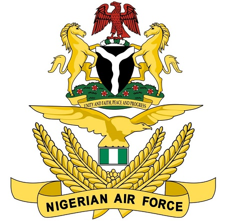 Nigerian Air Force Recruitment 2020 - Application Form Portal & How to Apply Online