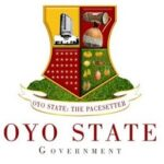 Oyo State Civil Service Commission Recruitment 2020 – Apply Now