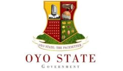 Oyo State Civil Service Commission Recruitment 2020 - Apply Now
