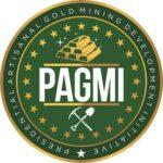 PAGMI: Presidential Artisanal Gold Mining Development Initiative – How it Works