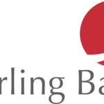 Massive Recruitment at Sterling Bank Plc – Apply Now