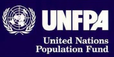 United Nations Population Fund (UNFPA) Graduate Recruitment 2020 - Apply Now