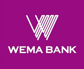 Wema Bank Recruitment 2020 - Application Form & How to Apply Online