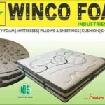 Winco Foam Industries Limited Recruitment 2020 – Apply Now