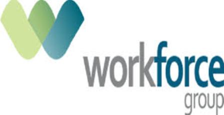 Are you unemployed? Do you wish to work with Workforce Group Job Recruitment 2020