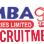 Simba Group is Recruiting for Call Centre Agent – Apply Now