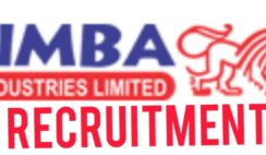 Simba Group is Recruiting for Call Centre Agent - Apply Now