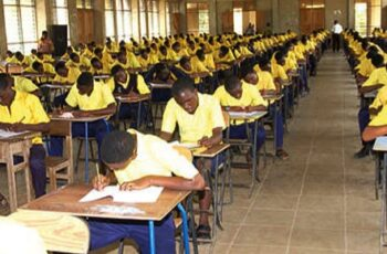 8 Ways To Pass WAEC Successfully Without Cheating - Check Here