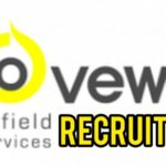Dovewell Oilfield Services Limited Massive Recruitment 2020 – Apply Now