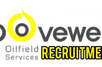 Dovewell Oilfield Services Limited Massive Recruitment 2020