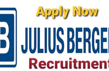 Massive Job Recruitment at Julius Berger Nigeria Plc - Apply Now