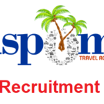 Aspom Travel Agency Graduate Trainee Job Recruitment 2020 – Apply Now