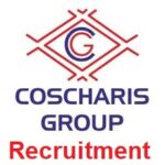 Sales Executive at Coscharis Group – Apply Now