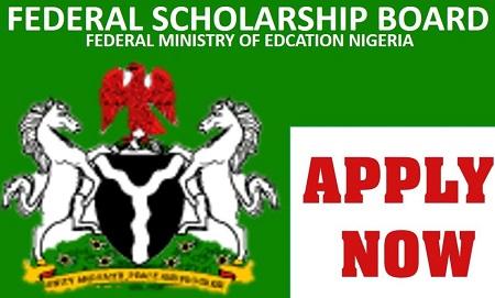 Federal Government Overseas Undergraduate & Postgraduate Scholarship Awards 2020/2021 (BEA) - Apply Now