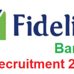 Fidelity Bank Plc Graduate Trainee Recruitment 2020 – Apply Now