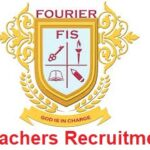 Fourier International School Teachers Recruitment 2020 – Apply Now