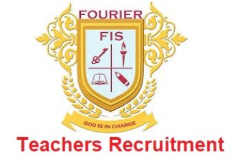 Fourier International School Teachers Recruitment 2020 - Apply Now