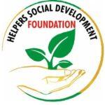 Helpers Social Development Foundation Recruitment 2020 – Apply Now