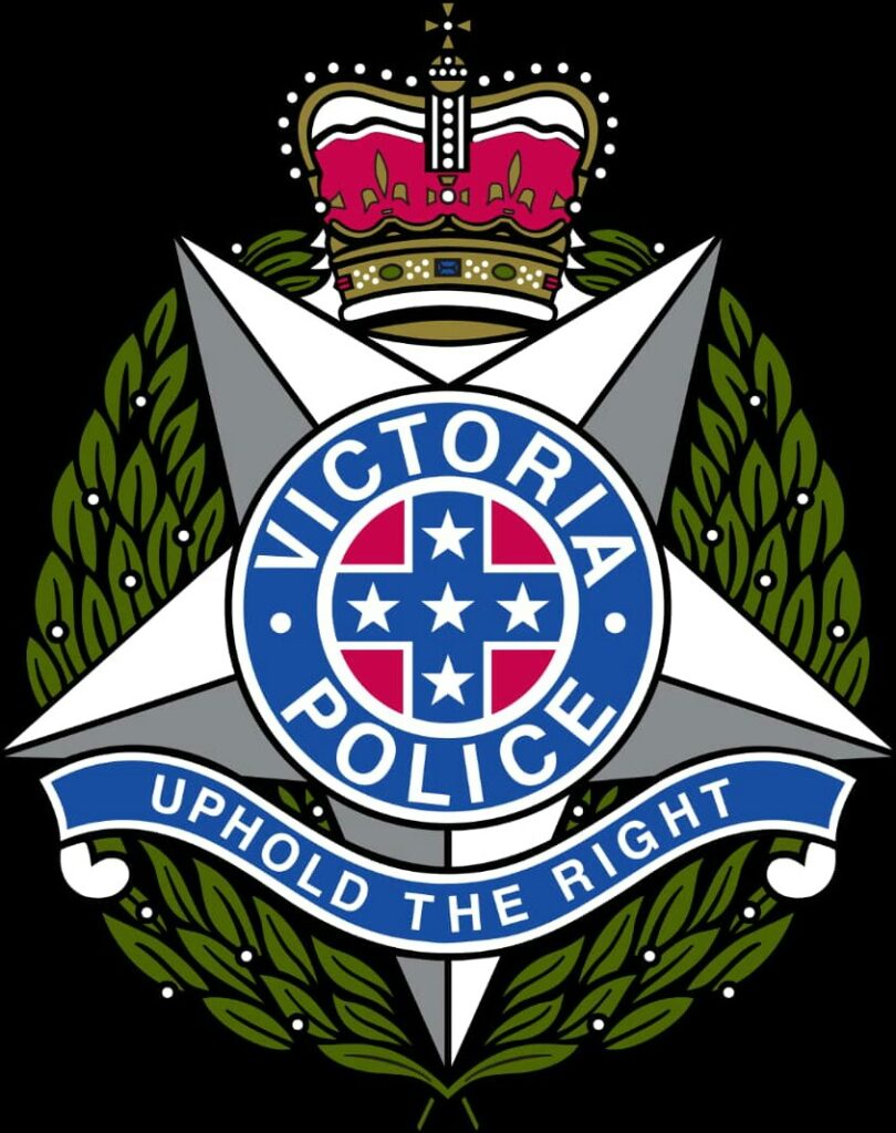Victoria Police Job Recruitment 2020/2021 - Application Form & How to Apply Online
