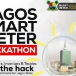 Lagos Smart Meter Hackathon 2020 – Application Form & How to Apply Online